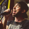 PHOTOS/VIDEO: All Time Low at the Gallery of Sound in Wilkes-Barre, 04/04/15