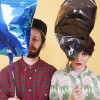 New York pop rock band Diet Cig, PWR BTTM, and Pity Party perform June 3 at The Other Side in Wilkes-Barre