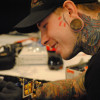 The Top 6 reasons to attend the 6th annual Electric City Tattoo Convention
