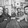 Scranton indie pop rockers Esta Coda take listeners 'Miles Away' with new EP
