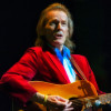 Gordon Lightfoot, Jackson Browne, Lyle Lovett, Beach Boys, and more part of Wells Fargo series at the Kirby Center