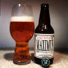HOW TO PAIR BEER WITH EVERYTHING: Maximus by Lagunitas Brewing Company