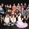 'Little Women: The Broadway Musical' sings praises of strong females at Misericordia