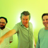 Vinyl records and the mystery of 'Hey Sandy:' In-depth with Mark Mulcahy of Polaris