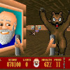 TURN TO CHANNEL 3: Yes, 'Super 3D Noah's Ark' was really a SNES game, if you can call it that