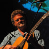 Guitar virtuoso Tim Farrell will perform and hold fingerstyle workshop in Honesdale on April 18
