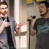 NEPA Scene presents comedy night at Irish Cultural Society in Scranton on May 2