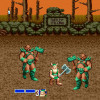 TURN TO CHANNEL 3: Sega Genesis' 'Golden Axe' is still worth wielding
