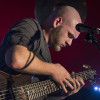 NEPA Scene's Got Talent spotlight: Bassist Grant Williams