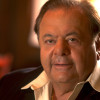 Paul Sorvino delivers copies of 'The Trouble with Cali' to Lackawanna County, public showing planned