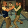TURN TO CHANNEL 3: 'Bully' for the PS2 is head of the Rockstar class
