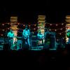 PHOTOS: Susquehanna Breakdown at The Pavilion at Montage Mountain, 05/08-09/15