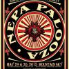NEPAPALOOZA brings NEPA music scene together at Mountain Sky in Jermyn on May 29-30