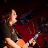 NEPA Scene's Got Talent spotlight: Singer/songwriter Katie Evans