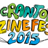 Scranton Zine Fest holds 'open mic fundraiser' at Ale Mary's on May 28