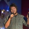 NEPA Scene's Got Talent spotlight: Comedian Ted Hebert
