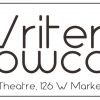Writers' Showcase reading series returns to a new Scranton venue on June 27