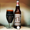 HOW TO PAIR BEER WITH EVERYTHING: Chocolate Oak Aged Yeti by Great Divide Brewing Company