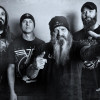 None heavier – or friendlier – than 'Riff Lord' Kirk Windstein and Crowbar