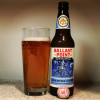 HOW TO PAIR BEER WITH EVERYTHING: Calm Before the Storm by Ballast Point Brewing Company