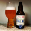 HOW TO PAIR BEER WITH EVERYTHING: OneHitter Series: CitruSinensis by Lagunitas Brewing Company