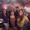 NEPA SCENE PODCAST: Episode 33 – GRRRLS Night open mic, female artists, and feminism
