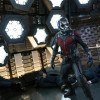 MOVIE REVIEW: 'Ant-Man' will grow on you if you give him a chance