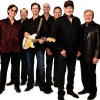 The Beach Boys celebrate 50 years of 'Fun, Fun, Fun' at the Kirby Center in Wilkes-Barre on Oct. 25