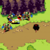 TURN TO CHANNEL 3: Don't overlook 'Beyond Oasis' as a classic RPG the second time around