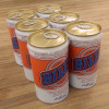 BEHIND THE BLOCK: Is Billy Beer valuable? It wasn't even drinkable