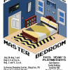 Gaslight Theatre Company's one-act 'Playroom' series returns with 'Master Bedroom' July 30-Aug. 9 in Kingston
