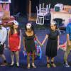 PHOTOS: Scranton Shakespeare Festival – 'Loose Canon,' 07/25/15