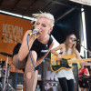 Vans Warped Tour returns to The Pavilion at Montage Mountain in Scranton on July 11