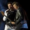 CONCERT REVIEW: Duran Duran evolve beyond '80s nostalgia in lively Bethlehem SteelStacks performance