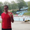 Scranton singer loses wedding ring, but Montage Waterpark saves the day