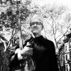 'Faces and Voices of the Blues' returns to Tripp House in Scranton for 4th year with 'Master of the Telecaster' Bill Kirchen