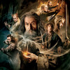 'The Hobbit' extended trilogy plays in theaters in Moosic and Dickson City for the first time Oct. 5-13