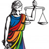 LIVING YOUR TRUTH: What we can do to strengthen Scranton's unenforced LGBT anti-discrimination law