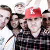 Slightly Stoopid brings SoCal sound to Sands Bethlehem Event Center on Nov. 11