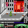 TURN TO CHANNEL 3: 'Manhattan Project' is totally TMNT's most underrated adventure