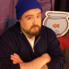 One-man comedy 'Robert's Eternal Goldfish' swimming from Texas to Scranton Fringe Fest Oct. 3-4