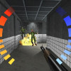 TURN TO CHANNEL 3: 'GoldenEye 007' is the movie licensed game that killed – and still does