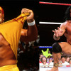 WILDLY FRUSTRATED: As professional wrestling takes its lumps, so does my childhood