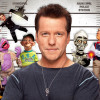 Comedian Jeff Dunham and his 'Perfectly Unbalanced' characters coming back to Wilkes-Barre on Jan. 29