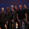 Steve Miller Band will be 'Rock'n' the Kirby Center in Wilkes-Barre on Oct. 30