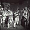 PHOTOS: NEPA Scene's Got Talent, Week 2, 09/08/15