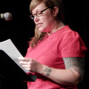 PHOTOS: Writers' Showcase at the Olde Brick Theatre in Scranton, 08/29/15