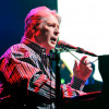 CONCERT REVIEW: Beach Boys and Brian Wilson touring separately, so which band delivers the most 'Fun, Fun, Fun?'