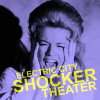 VHS rises from the dead for Electric City Shocker Theater in Scranton