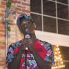 PHOTOS: Youth Scene Open Mic at Adezzo in Scranton, 10/07/15